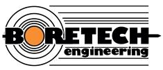 Click here to visit the Boretech Engineering website....