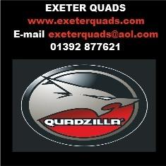 Click here to visit the Exeter Quads website....